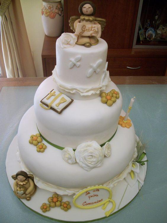 Torta stile thun la maison del dolce le mie torte for Piani in stile louisiana