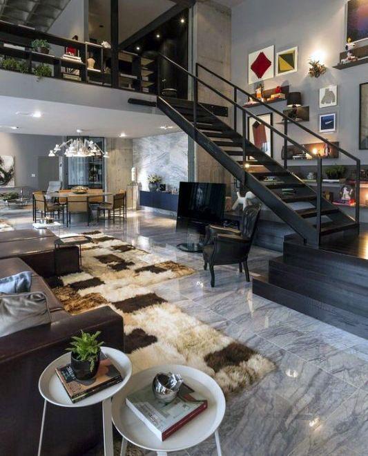 Reddit Male Living Space Chair Malelivingspace Bachelor Pad Living Room Modern Grey Living Room Living Room Modern