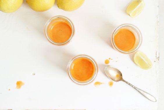 immunity-boosting-juice-shots (4)