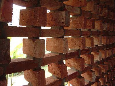 construções burin batarra: Abril 2007