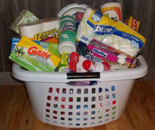 25 Rad Housewarming Gifts To Buy Or DIY Housewarming T