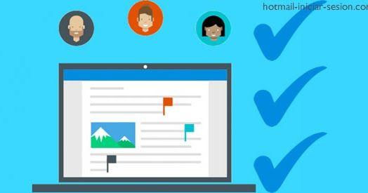 Pin De Blog En Español En Información Sobre Tecnología Y Actualidad Sabías Que Redes Sociales Tecnologia