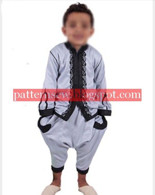 باترون خياطة باترون قنادر الدار باترون قنادر عراس وباترون ملابس تقليدية Pants Fashion Sewing Patterns