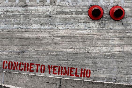 Gallery of Architecture Photography: Lina Bo Bardi's 'Sesc Pompeia' - 1