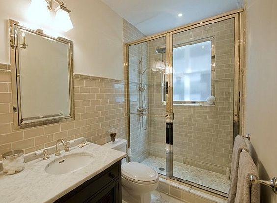 geflieste badezimmer | badezimmer | pinterest