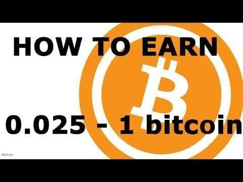 automatizzato bitcoin trading australia