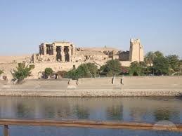 Kom Ombo templo #excursiones_desde_luxor #tour_kom_ombo_templo #visita_del_templo_de_kom_ombo #Egipto_tours
