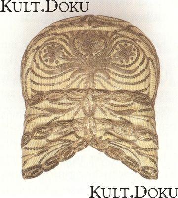 Die Blütezeit der Riegelhaube fällt in die Regierungszeit König Maximilians und König Ludwigs I. Obwohl zu diesem Zeitpunkt das Innviertel bereits zu Österreich gehörte, fand die Haubenform weite Verbreitung bei den Bürgersfrauen in Schärding, Ried und Braunau; selbst in Linz, Wels oder Steyr wurden Riegelhauben getragen.