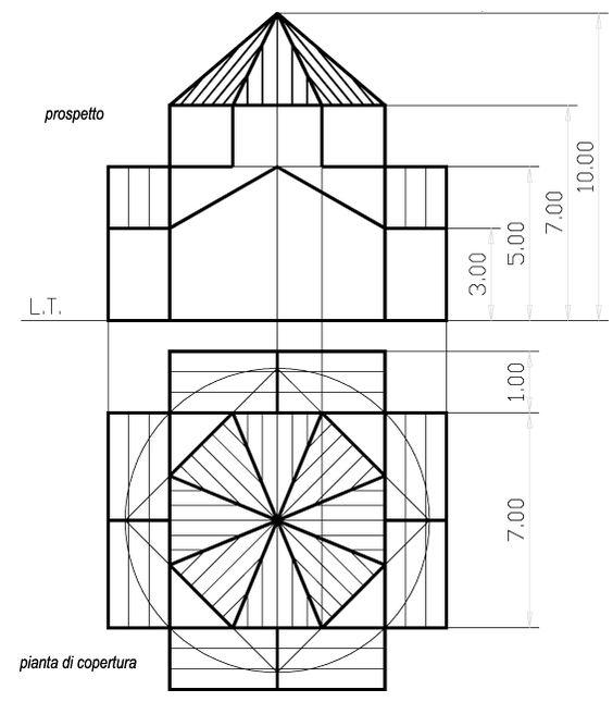 http://assex.altervista.org/geometria/cefme/tav3-c.htm: