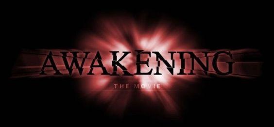 """Upcoming Movie, """"The Awakening"""", Set to Hit The Cinemas"""