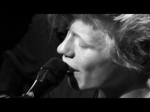 Drunk On You - JESPER MUNK - tvnoir.de - YouTube