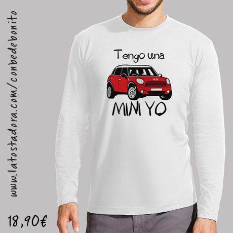 https://www.latostadora.com/conbedebonito/tengo_una_mini_yo_letras_negras/1510079