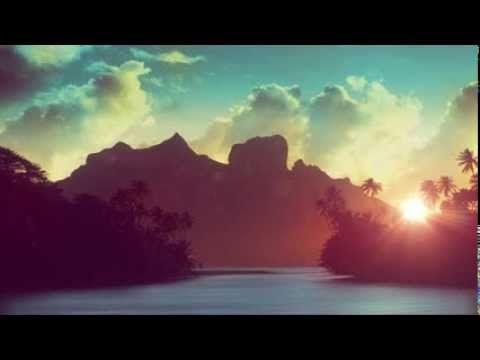 """""""Sugar Island"""" by J Webster Smith III - http://www.nopasc.org/sugar-island-by-j-webster-smith-iii/"""