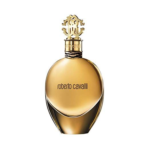 Valentine Gift Idea Roberto Cavalli Eau De Parfum 2 5 Fl Oz Roberto Cavalli Perfume Roberto Cavalli