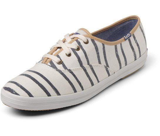 Sneaker BEACH STRIPE Keds
