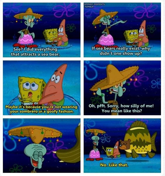 spongebob essay episode quotes Procrastination and essay spongebob youtube episode i'm with stupid are episodes cartoon tv show spongebob squarepants season 3 episode 14 / ugh full episode.