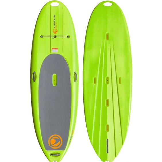 Stand Up Paddle board  Imagine Surf Surfer