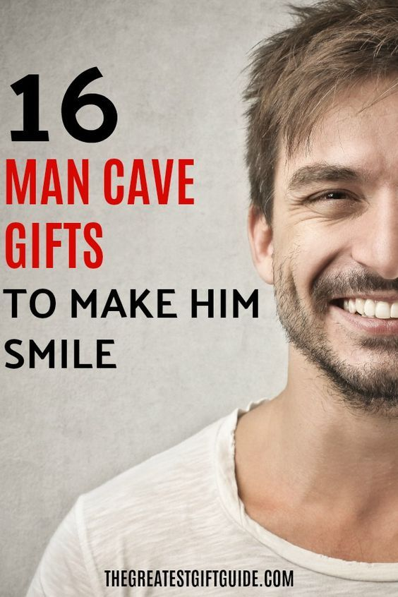 Top 10 Romantic Gift Ideas For Him Man Cave Gifts Guy Friend Gifts Thoughtful Gifts For Boyfriend