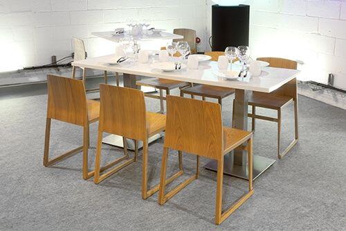 Aktuel Chaise Hanna En Bois Aktuel Location Chaise Mobilier Design Evenement Evenementiel Wood Location Chaise Mobilier Chaise