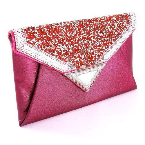 Fashion Bag Wlt112-Rub