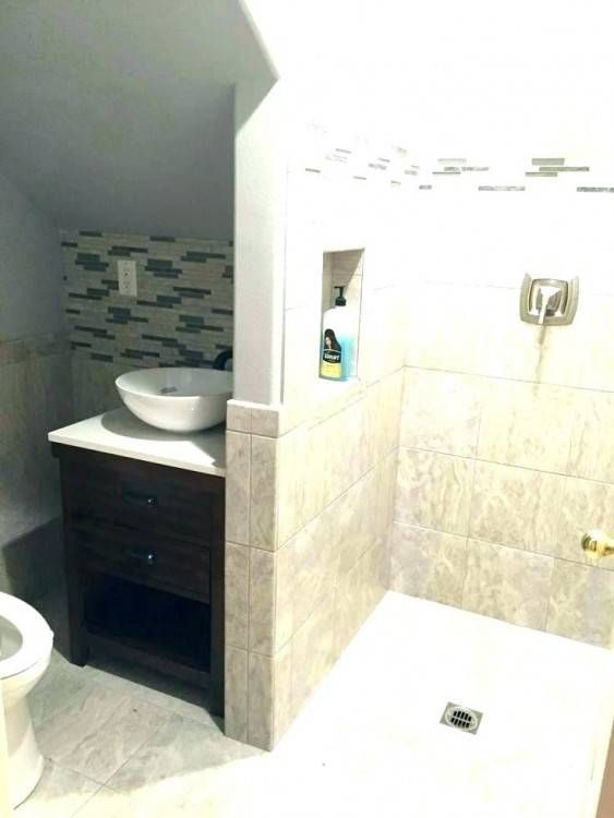 Bathroom Ideas Under Stairs Bathroom Under Stairs Small Half Bathrooms Basement Bathroom Design