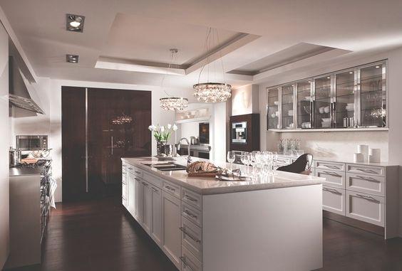 Luxury-Kitchen-Designs-Quebec-08