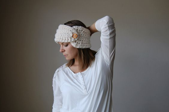 Cool 'Headband'