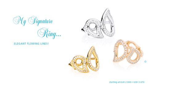 rings, tamara comolli