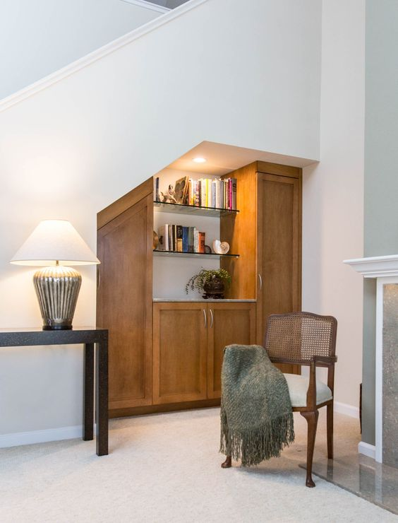 interior designer, san mateo, sf bay area, san francisco, commercial, residential, space layout, color consultations, burlingame