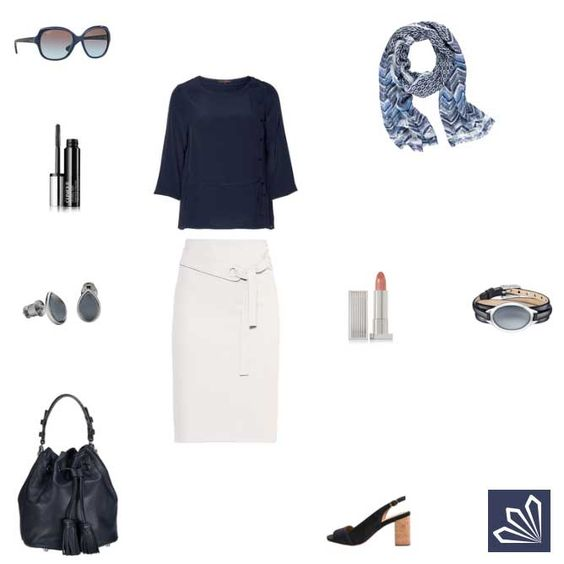 Stylish seriös http://www.3compliments.de/outfit?id=129585643