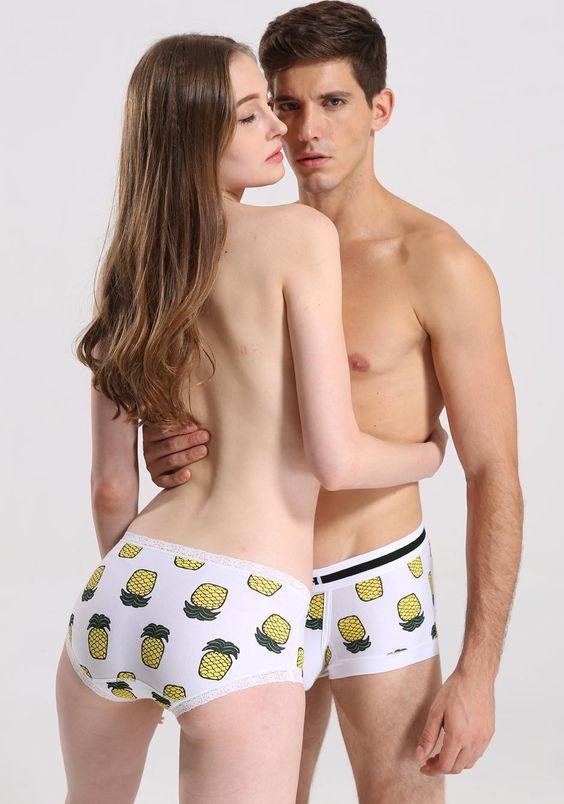 lingerie made man womens
