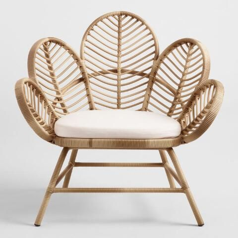 Inspiring Outdoor Spaces Our Favorite Sale Picks In 2020 Outdoor Chair Set Outdoor Chairs Occasional Chairs