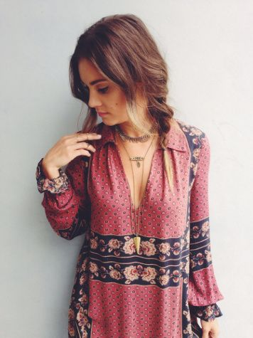 #freepeople #fpme: