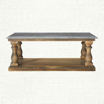 Hampshire Coffee Tables And The Hampshire On Pinterest