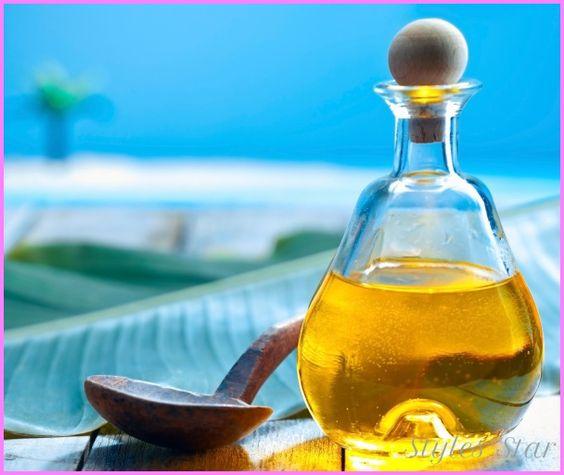 Body Oils - http://stylesstar.com/body-oils.html