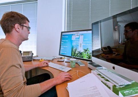 27 best Software Computer Engineering images – Computer Engineer Job Description