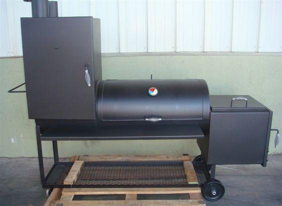 explore smoker 20 smoker plans and more smokers backyards backyard bbq