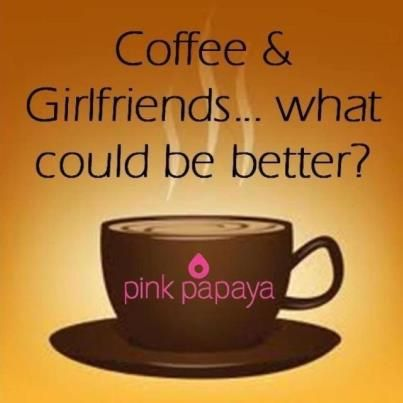 I would be honored to take you out for coffee and answer any of your question about Pink Papaya (my treat)  OR if you call me, it will still answer you questions if you live to far away to meet!  pinkpapayaparty.us or 509.251.3332