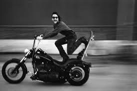 sk8 & biker