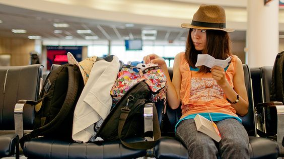 How to Avoid New Carry-on Luggage Charges | Wise Bread