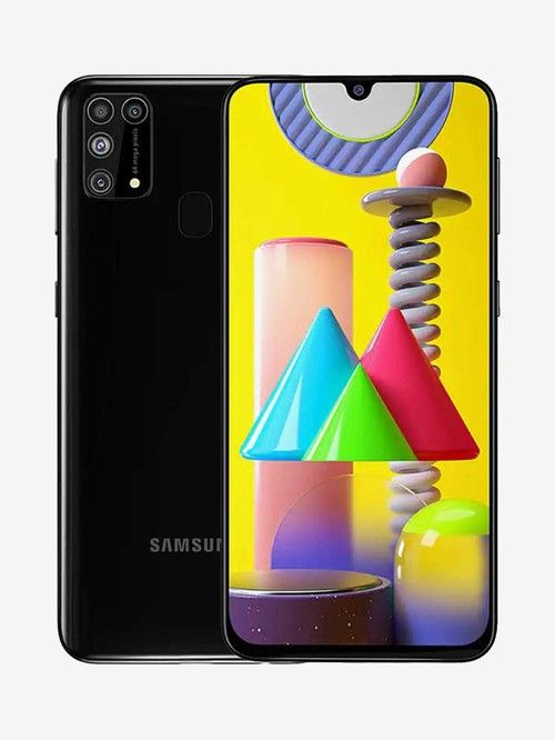 Samsung Galaxy A31 Price In India All Specification In 2020 Samsung Galaxy Samsung Galaxy