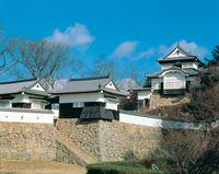 Okayama Takahashi|岡山 高梁|備中松山城 - 晴れらんまん。おかやま旅ネット