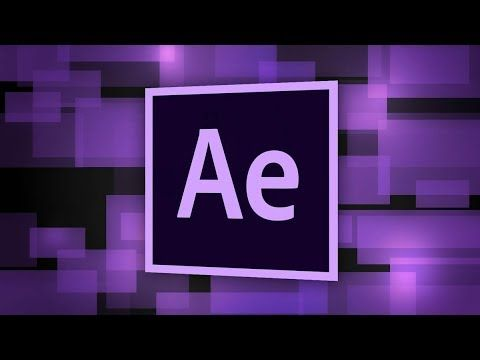 Adobe After Effects CC 2018: How To Export To MP4 - YouTube
