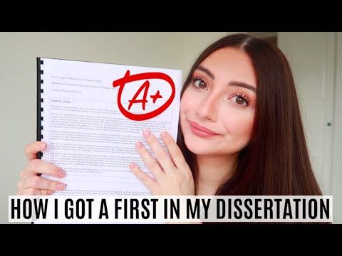 Write My Dissertation Cheap Uk Writing Service Help In Thesi Need Your