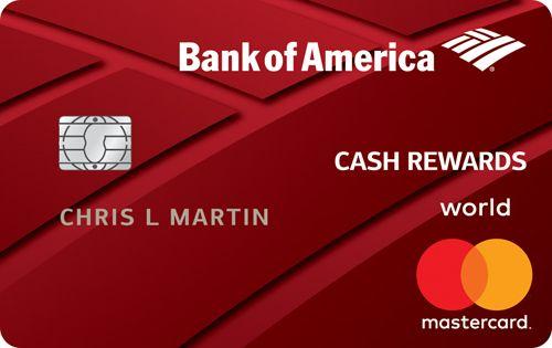 Best Credit Cards For Good Excellent Credit Of 2019 Credit Card