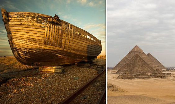 noahs ark pyramid  read website and see noahs ark found in turkey!  https://www.express.co.uk/news/science/879461/noahs-ark-dead-sea-scrolls-christianity-bible-ancient-egypt-pharaoh-pyramid