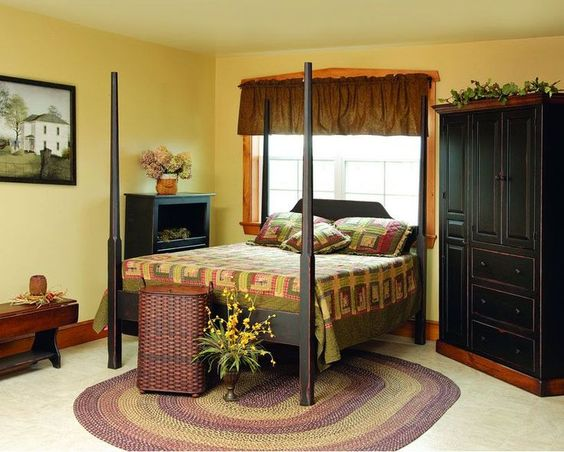 primitive decor rooms primitive decor dining room