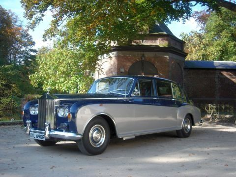1977 Rolls Royce Phantom Vi Rolls Royce Rolls Royce Phantom Rolls Royce For Sale