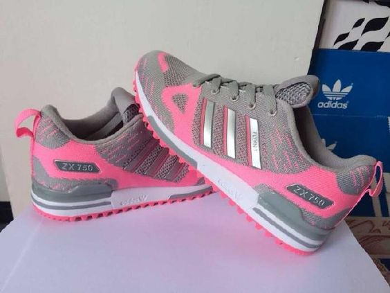 new styles b8fcf a1e64 adidas kvinners sko hvit with svart stripes  tips to stay fit healthy in  college adidas shoe pinterest adidas adidas tubular nova and nike