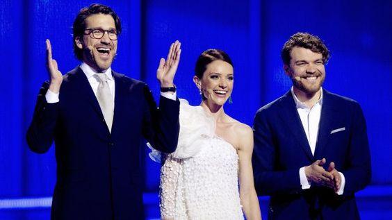 eurovision 2015 grand final recap
